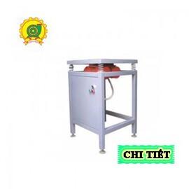 ct36-350x350-min